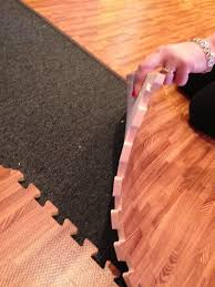 premium soft wood tiles interlocking foam mats sensory use soft foam tiles