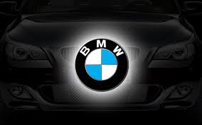 bmw car wallpapers for desktop with high resolution. Beautiful High BMW Cars  BMWCarsWallpapersHighResolutionniceDesktop21 To Bmw Car Wallpapers For Desktop With High Resolution W