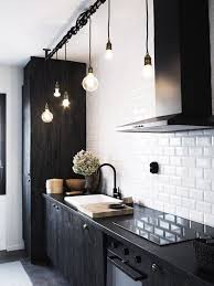 black and white kitchen tile stylish floor tiles dma homes 52223 regarding 27 creefchapel com black and white tile kitchen counter black and white