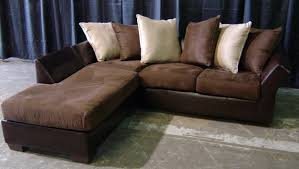 dark brown leather couches. Most Seen Images In The Best Choice Of Brown Leather Sectional With Chaise To Create Comfort Living Room Dark Couches