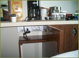 Under Cabinet Outlets Kitchen Angled Plugmold Under Cabinet Best Home Furniture Decoration
