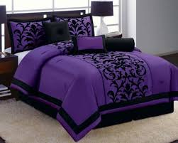 awesome modern purple bedding sets queen purple bed sets style purple bedding sets ideas