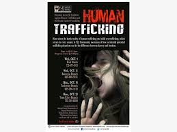 Dream Catcher Toms Harsh Realities of Human Trafficking Toms River NJ Patch 74