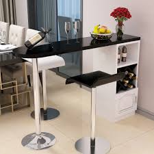 Diy wall mounted folding desk Dining Table Diy Wall Mounted Folding Desk Plans Ikea Fold Down Table Wall Mount Diy Drop Leaf Wall Table Wall Mounted Fold Down Desk Plans Wall Mounted Folding Kitchen Refleksoterapiainfo Bar Tables Wall Mounted Folding Desk Plans Ikea Fold Down Table