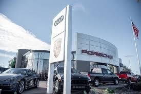 porsche of tucson 18 reviews car dealers 4690 e 22nd st naylor tucson az phone number yelp