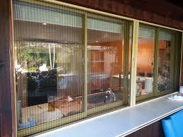 retractable screen doors. Here Retractable Screen Doors .