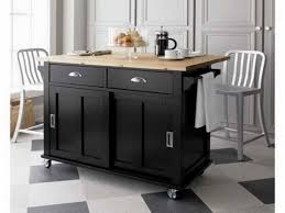 Advantage Buying Kitchen Island On Wheels