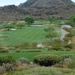 The 500 Club in Glendale, Arizona, USA | Golf Advisor