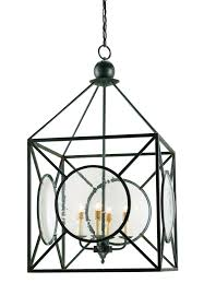 currey company beckmore lantern