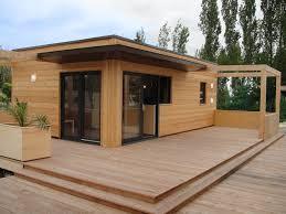 le bois est actuellement un matériau largement utilisé dans la construction de maison la construction bois a né du terrain au cours de ces dernières