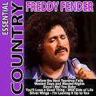 Essential Country: Freddy Fender