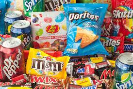 junk food snacks. Contemporary Food Intended Junk Food Snacks G