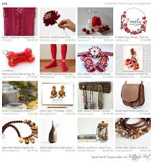 Christmas Gifts Under 40 Dollars Luxury Autumn Finds Most Popular Items T Ideas Fall Fashion New for 2 Year Old