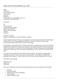 How To Address A Cover Letter Without A Contact Person Addressing A Cover Letter Cover Letter Without Hiring Manager