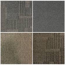 carpet tiles carpeting squares