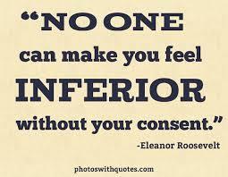 Quotes About Self Confidence 100 Best Images About Self Esteem Quotes Ck On Pinterest Bridget 64