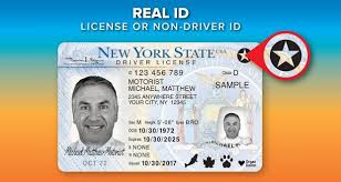Long Id To Dmv News Business – Real Urges Get Island Nyers