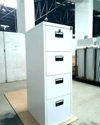 printer stand file cabinet. Printer Stand File Cabinet Wood Cabinets Glamorous