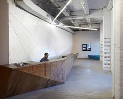 2 person reception desk White Image Result For Modern Office Image Result For