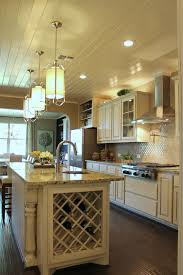 Wine Racks For Kitchen Cabinets Renovate Your Your Small Home Design With Improve Trend Kitchen