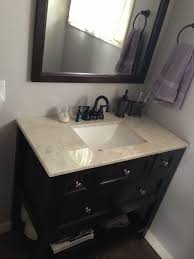 bathroom sink cabinets home depot. Fine Home Home Depot Vanity Combo  Bathroom Sinks At Sink Cabinet  To Cabinets L