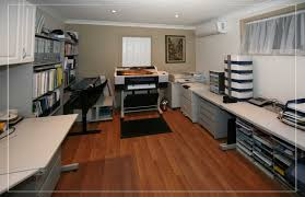 Ideas For Your Garage Conversion From Granada Home Improvements And Garage  Office Ideas