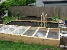 Small Picture Raised Garden Designs Gardening Ideas