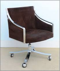 Mid Century Modern Office Furniture Los Angeles Chairs Home