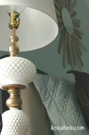 full size of lamp antique glass lamp shades t cool milk glass student lamp shade