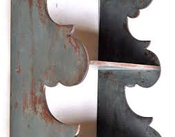 Furniture How To Antique Furniture Using Dark Wax Wonderful
