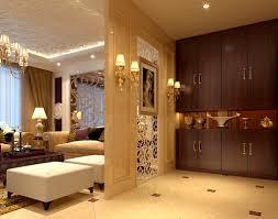 Interior Decorating Bedroom Interior Decoration Pictures