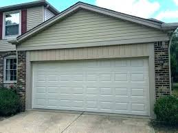 amarr garage doors garage doors weight cool garage doors garage door weight premier doors twitter cool amarr garage doors