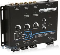factory radio improvement through oem integration upgrades at lc7i black small