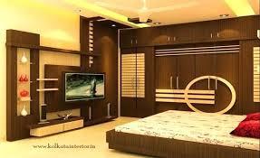 interior design ideas for bedrooms. Interior Design Bedroom Inspiring Well Ideas For Bedrooms S