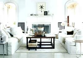 white sofa living room ideas white sectional living room ideas medium size of white sofa living white sofa living room