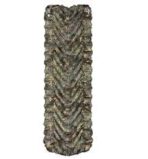 <b>Надувные коврики KLYMIT</b> - <b>Insulated Static</b> V Camo