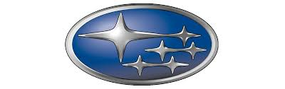 Subaru Logo Meaning and History, latest models | World Cars Brands