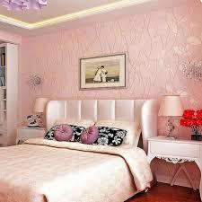 Innenarchitektur : Ehrfürchtiges Schone Wandbilder Schlafzimmer ...