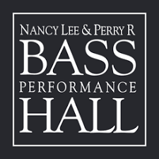 Bass Performance Hall On The App Store