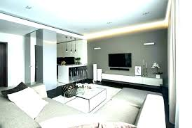 decorative ideas for living room apartments. Apartment Decorating Decorative Ideas For Living Room Apartments R