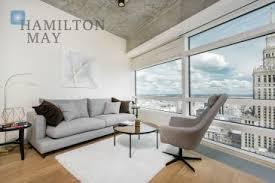 decorate one bedroom apartment. Elegant Decorated One Bedroom Apartment In Prestigious Zlota 44 Development Decorate