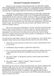 Example Of Extended Definition Essays Essay Of Definition Example Examples Of Definition Essay Definition