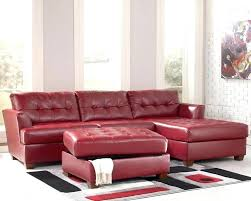 red leather sectional couch red sectional sofa with recliner red leather theater sectionals red sectional sofa