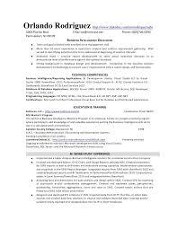 ... Examples And Templates Fresh Design Sharepoint Developer Resume 9 Nj ...