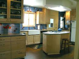 12 by 12 kitchen designs. 12 by kitchen designs