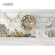 <b>Laeacco</b> Happy 1st Birthday Our little <b>Princess</b> Golden Border ...