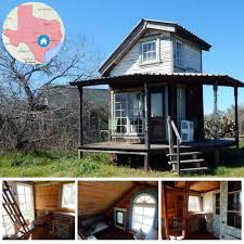 tiny houses in texas. The Kidd Texas Tiny House Houses In