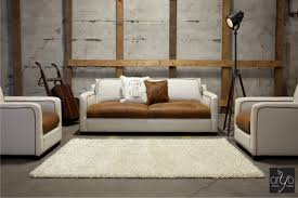Craigslist San Diego Furniture Full Image For Craigslist Dallas