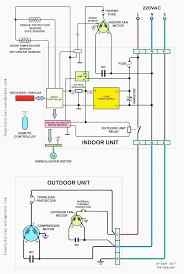 blower wiring diagram 2007 e250 wiring diagram for blower \u2022 wiring 2 speed cooling fan wiring diagram at Fan Motor Wiring Diagram Cadillac