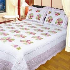 bed cover sets. Delighful Cover China 100 Cotton Bed Cover Sets With Bed Cover Sets V